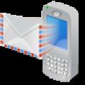 بانک شماره موبایل مدیران