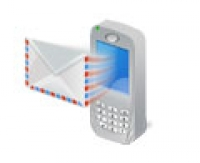 بانک شماره موبایل ماشین آلات
